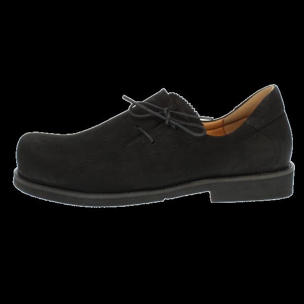XAVER - Haferlschuhe bequem und leicht wie ein Sneaker